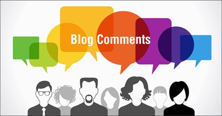 backlink-blog-comment