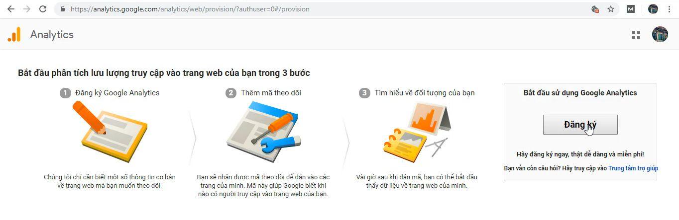 cai-google-analytics-cho-wordpress (17)