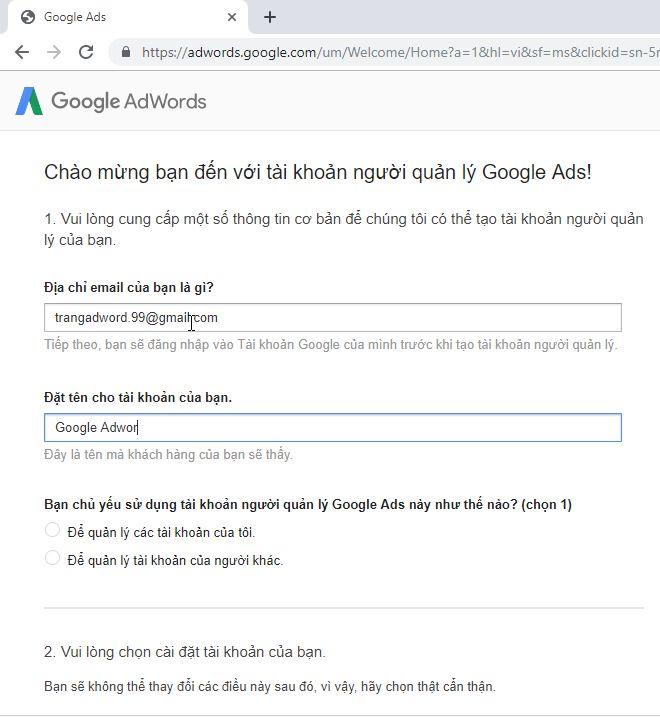 tao-tai-khoan-google-adword (2)