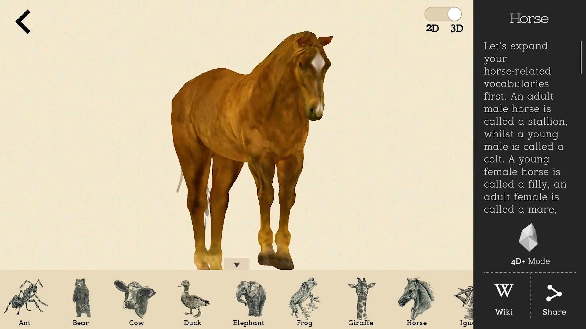 cach-tai-cai-dat-va-su-dung-ung-dung-animal-4D (1)