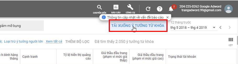 google-adword-cach-do-luong-do-lon-thi-truong (1)