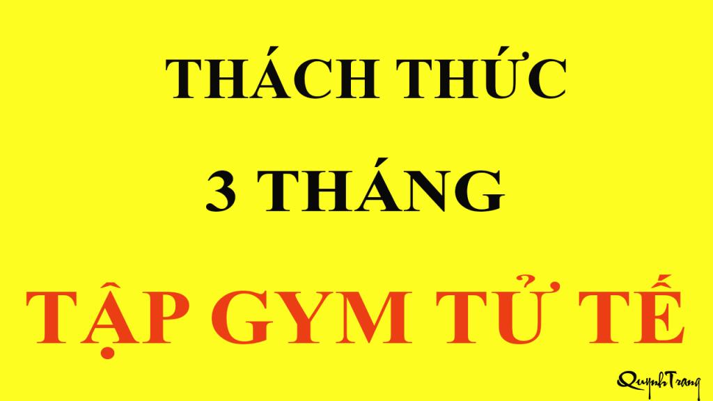 thach-thuc-3-thang-tap-gym