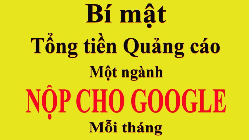 gia-tri-thi-truong-trong-google-adword
