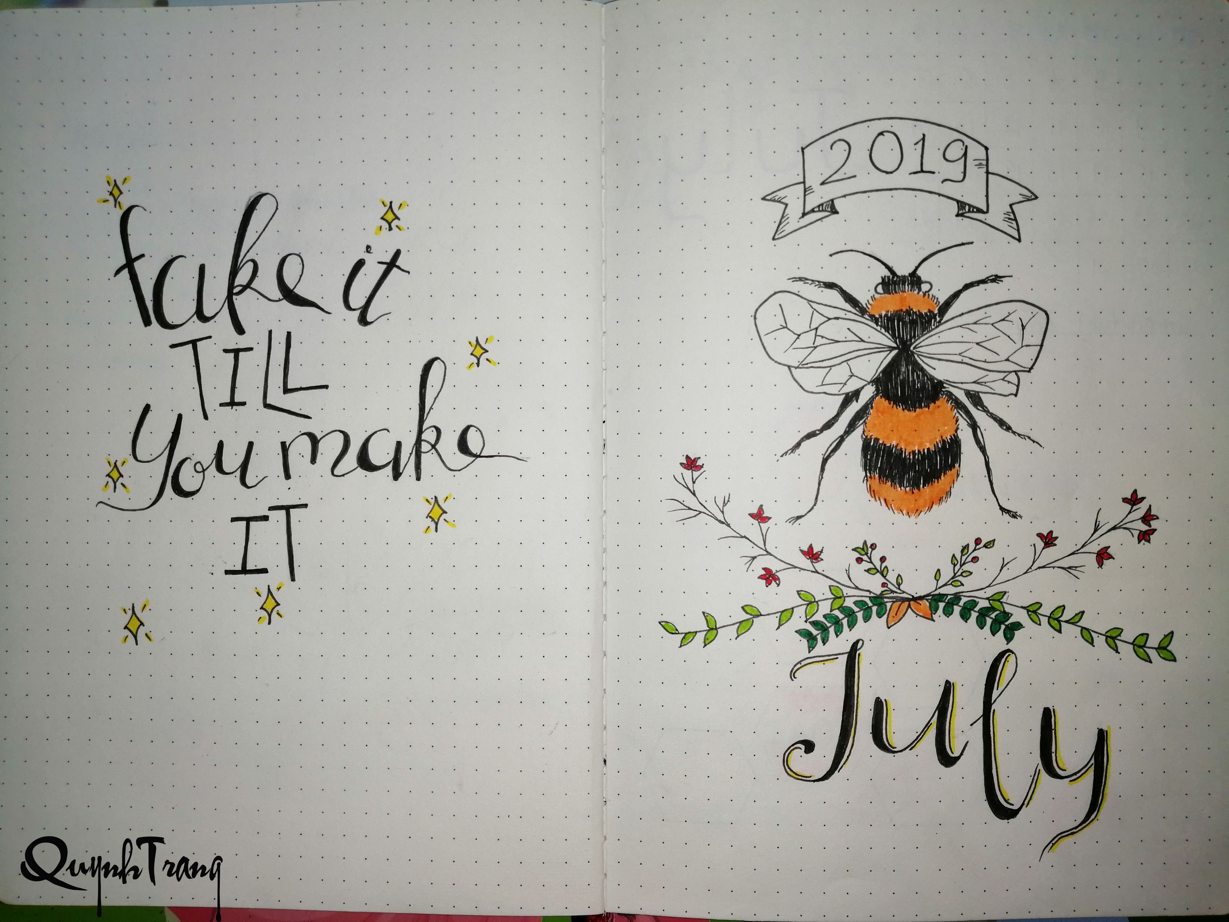 Coverpage-Bullet-Journal-july-thang-7 (1)