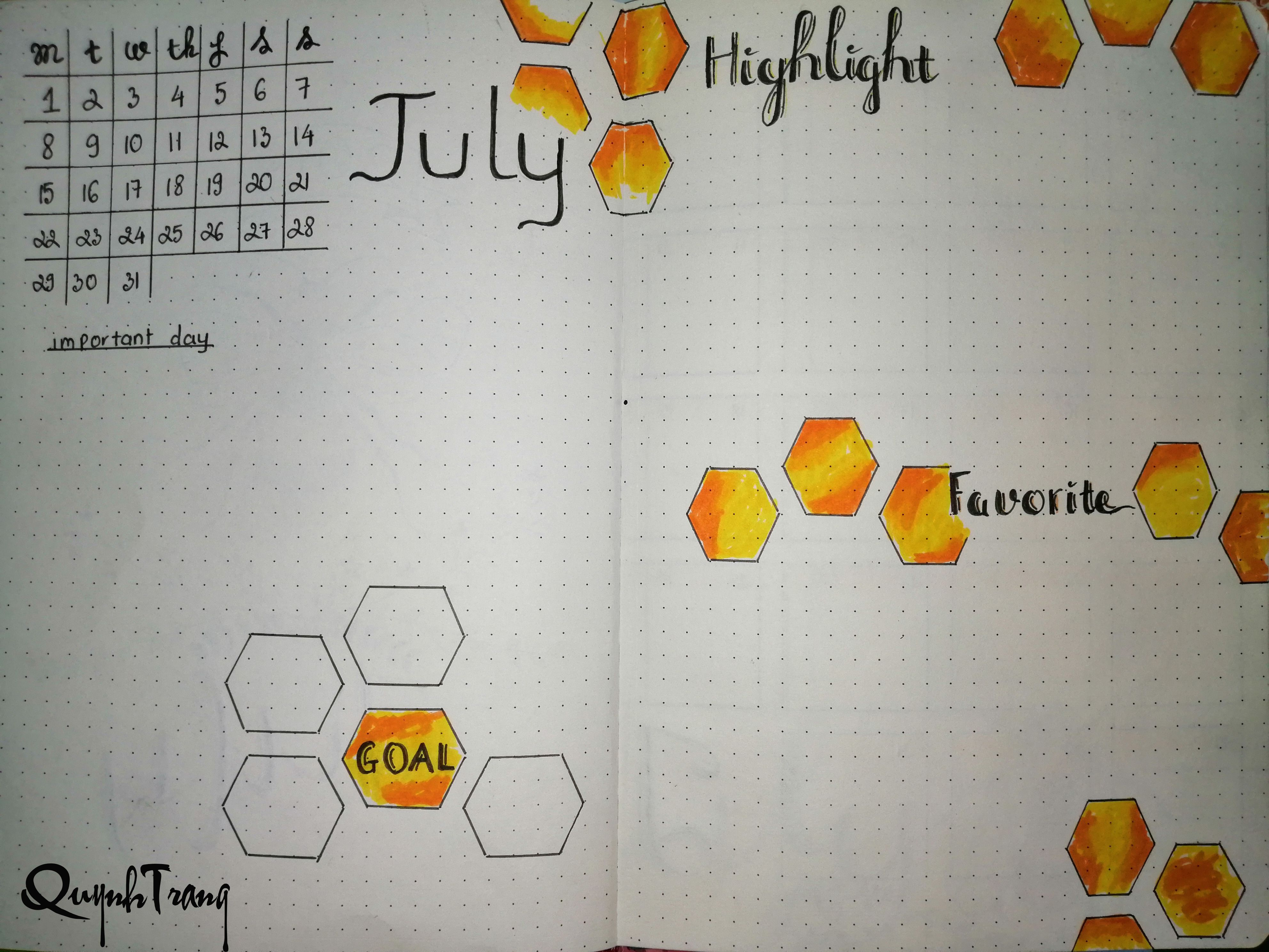 Bullet-Journal-july-thang-7 (2)
