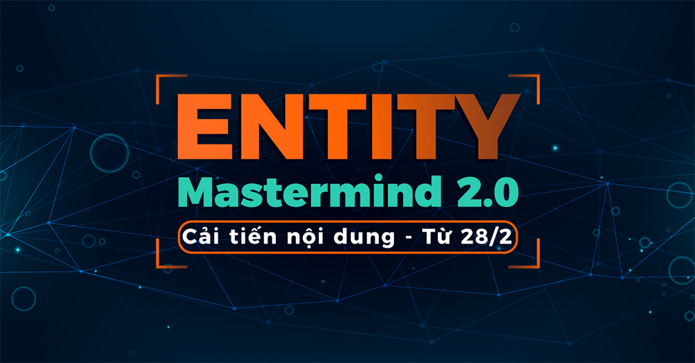 quy-trinh-hoc-seo-entity-mastermind-