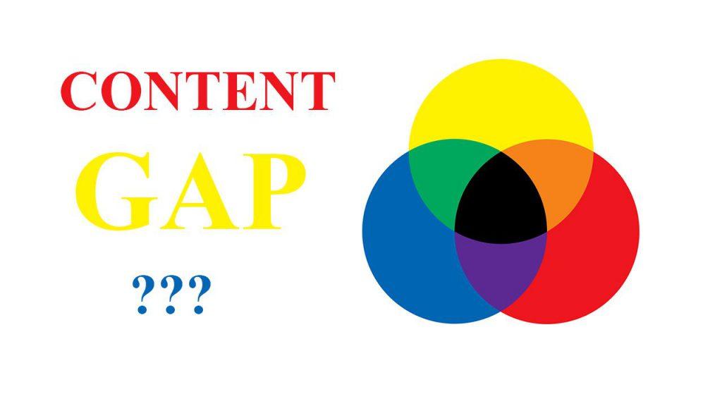 Content-gap-la-gi-huong-dan-su-dung-content-gap (1)
