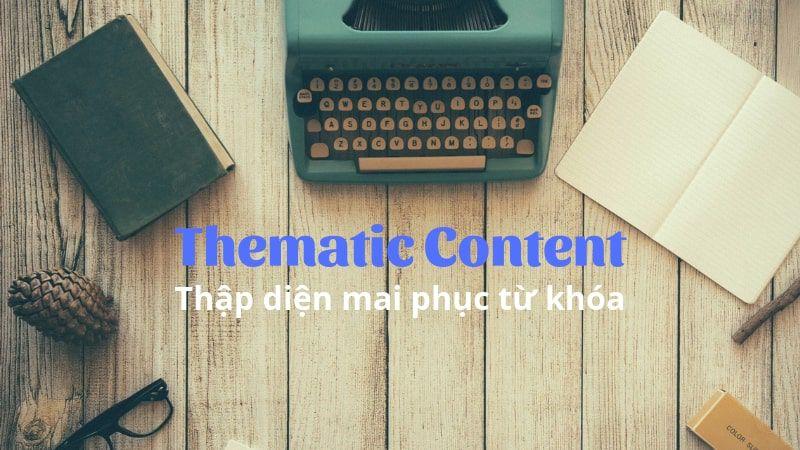 Semantic-Thematic-Content (1)