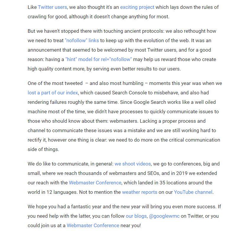 Internal-Link-tren-Google-Blog