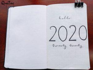 Bullet-Journal-hello-2020