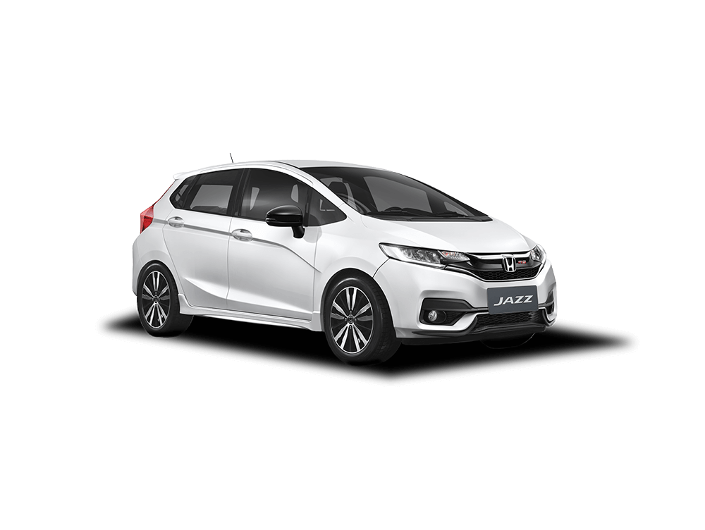 Honda-Jazz-png