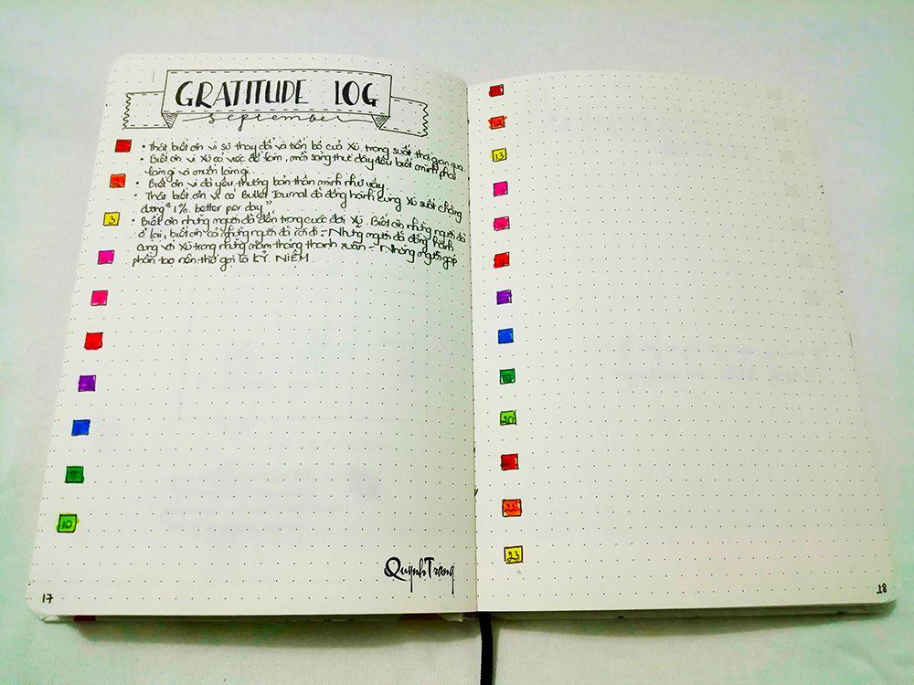 September-Bullet-Journal-Gratitude-log