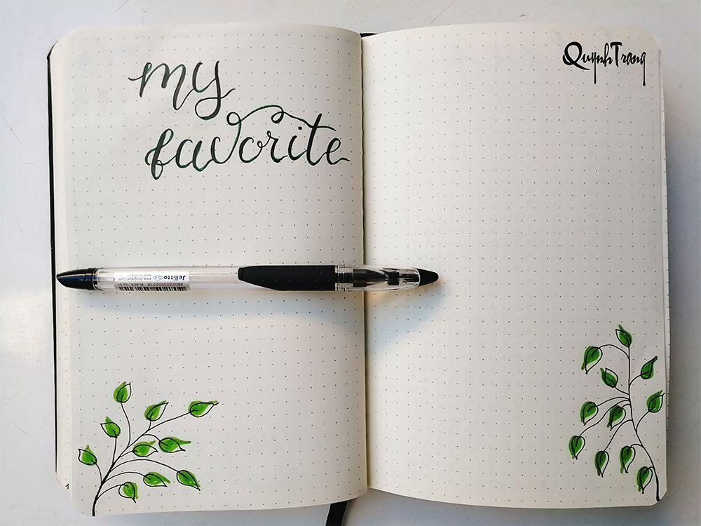 My-favorite-set-up-bullet-journal-thang-4