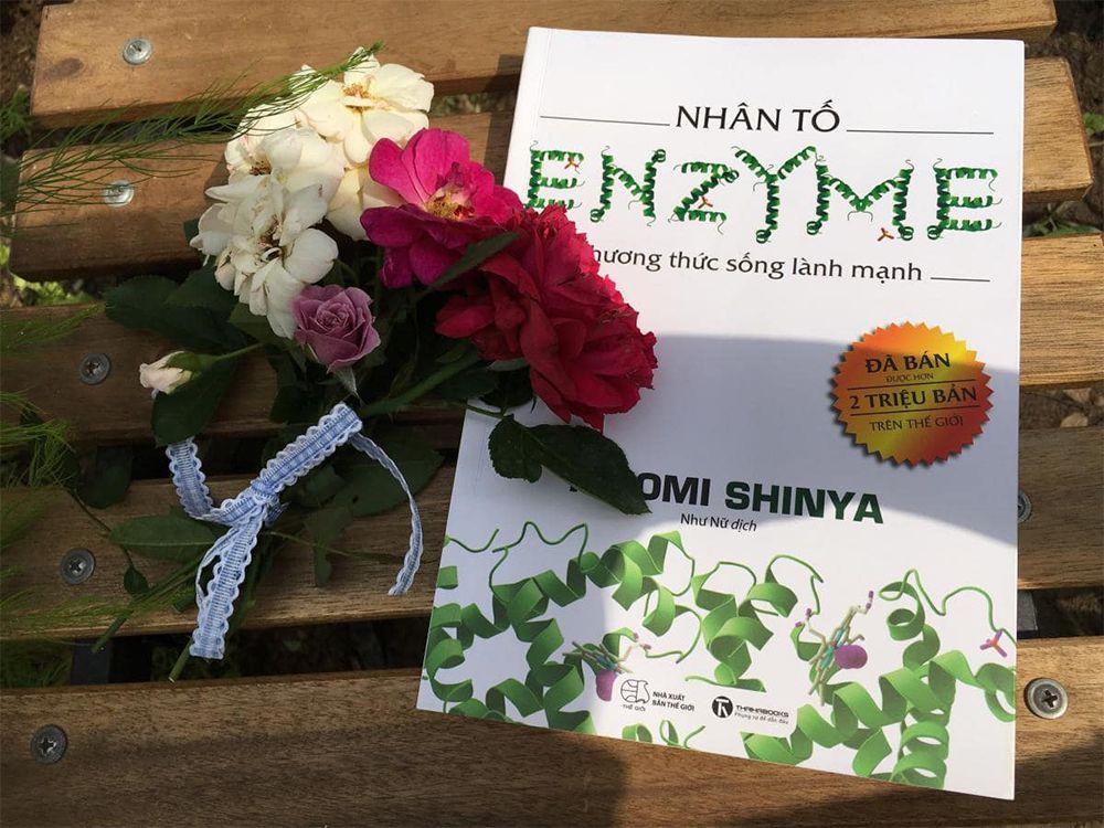 Nhan-to-enzyme-tom-tat-sach (10)