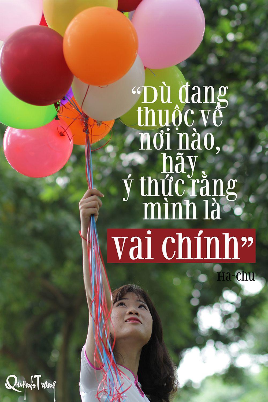 Song-giac-mo-doi-minh-du-dang-thuoc-ve-noi-nao-y-thuc-minh-la-vai-chinh