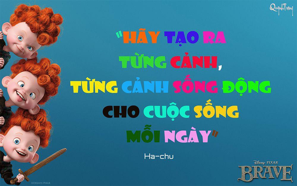 Song-giac-mo-doi-minh-quote-song-o-hien-tai