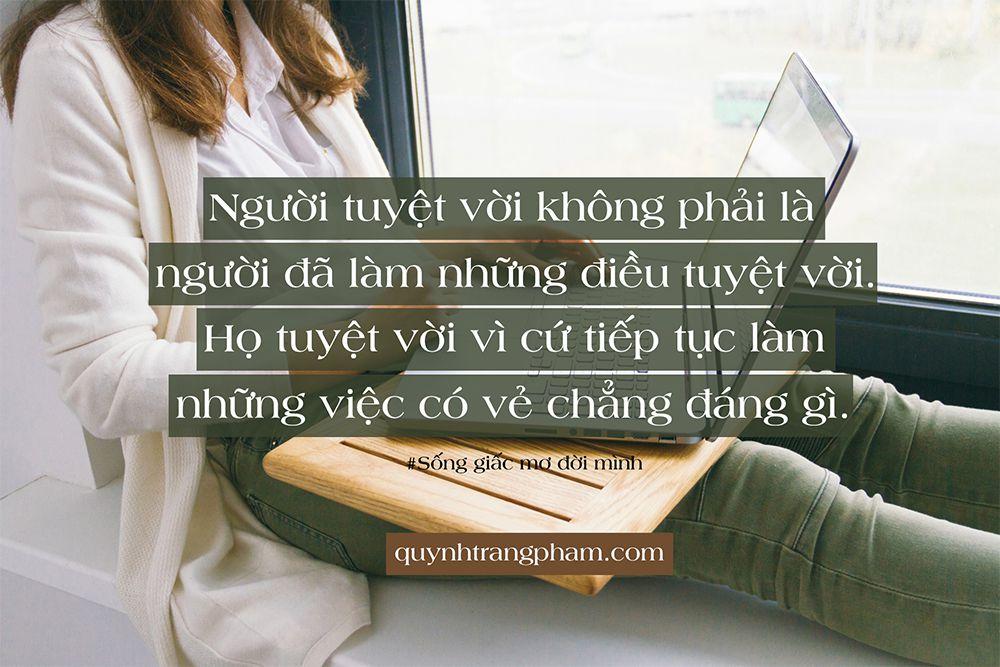 Song-giac-mo-doi-minh-quote