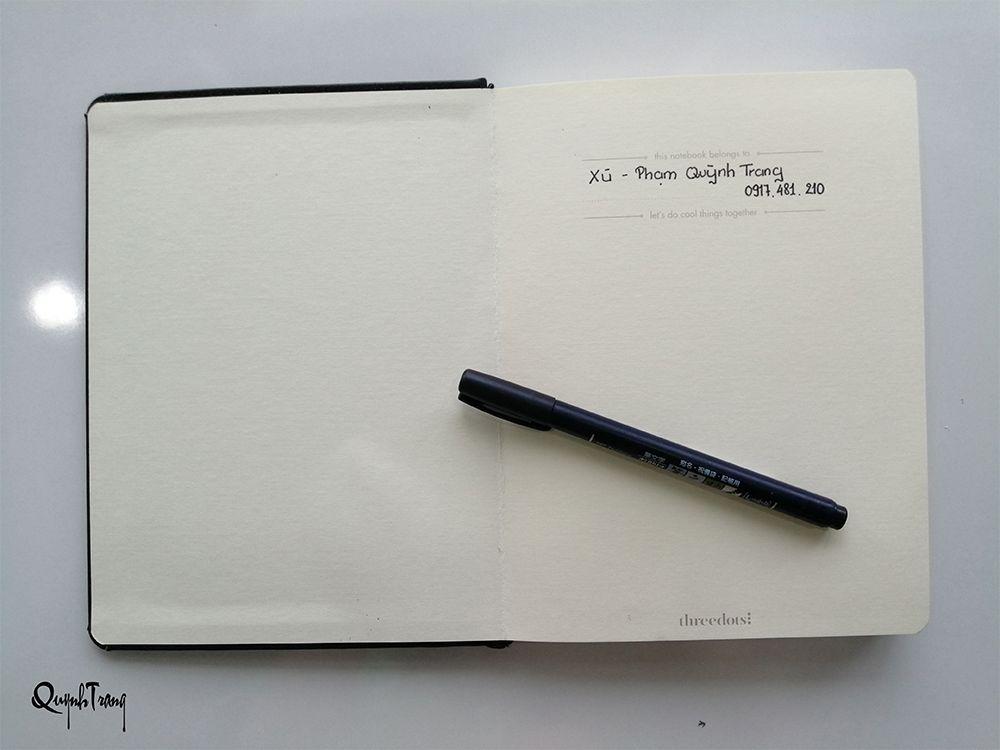 So-three-dot-bullet-journal