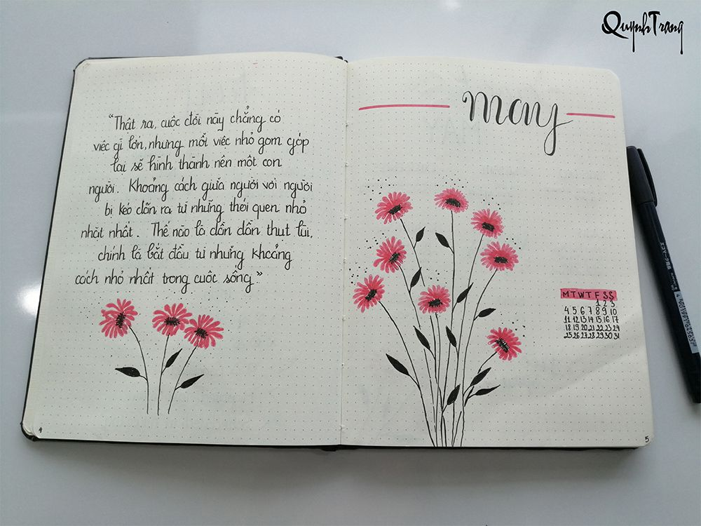 May-bullet-journal-2