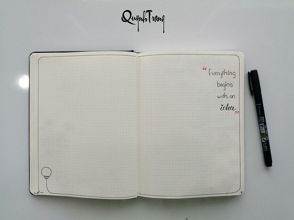 may-bullet-journal-idea-log