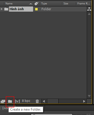 C2-Tao-folder-moi-after-effects
