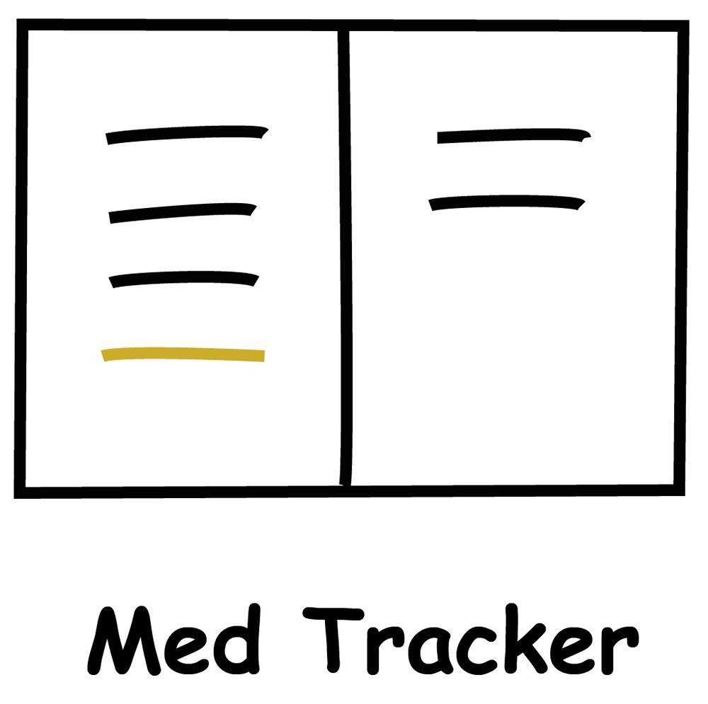 Med-Tracker-Custom-Collection-Mobile