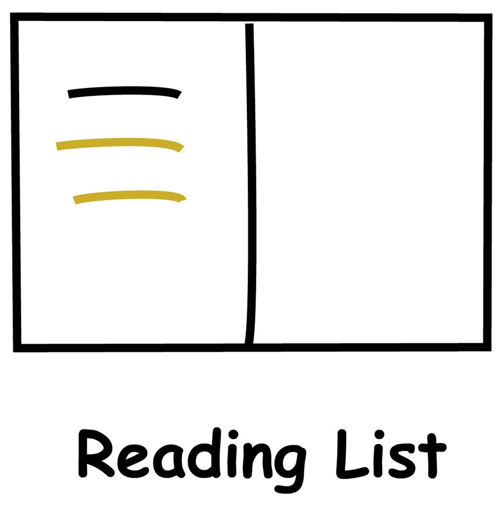 Reading-list-custom-collection-mobile
