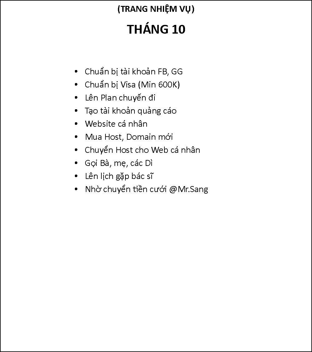 Trang-nhiem-vu-Monthly-Log-Bullet-Journal