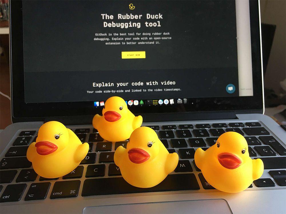 Rubber-Ducking-Vit-cao-su
